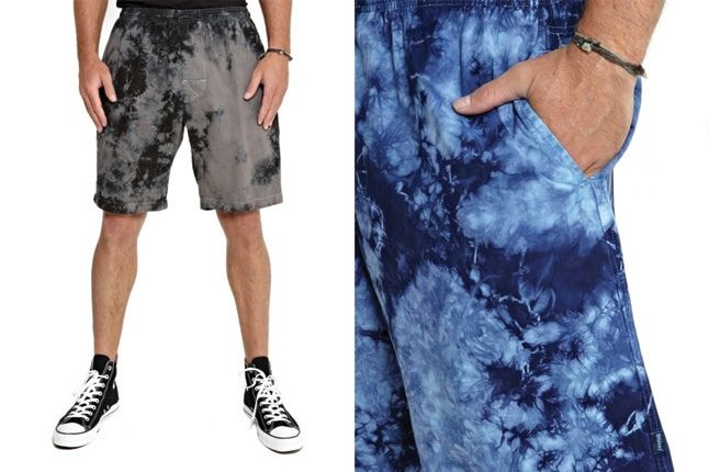 Stussy World Tour Tie Dye 13 Collection2