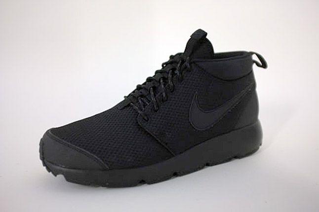 Nike Roshe Run Trail 4 1