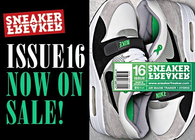 Issue16Onsalenow 1
