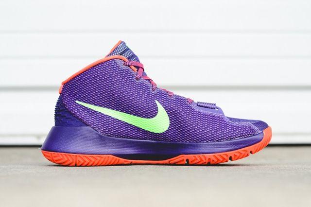 Nike Kd Trey 5 Iii Nerf 3