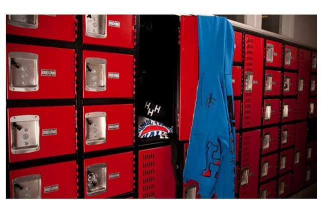 Fall10 2 Lockers5 1