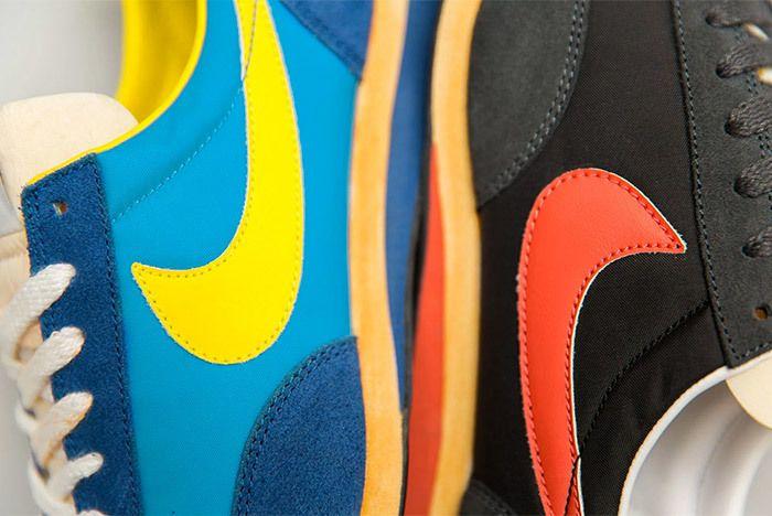 Nike Elite Og 13