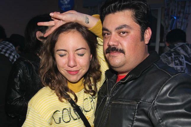 Jeremy Scott Mexico Party 17 1