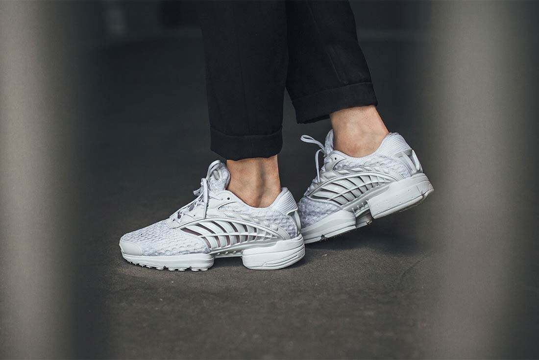 Adidas Climacool 2 Colourways 9