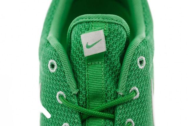 Nike Roshe Run Gamma Green 2 1