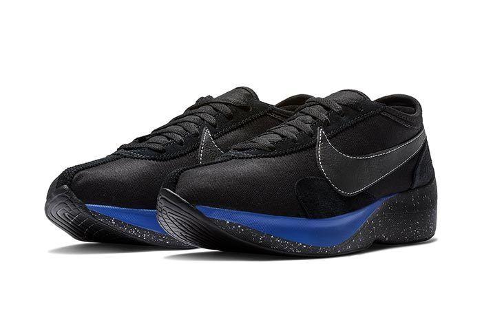 Nike Moonracer New 1