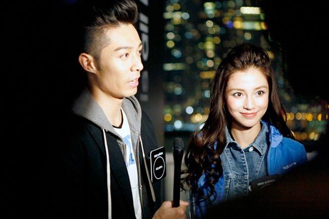 Adidas Is All In Hong Kong Recap 4 1