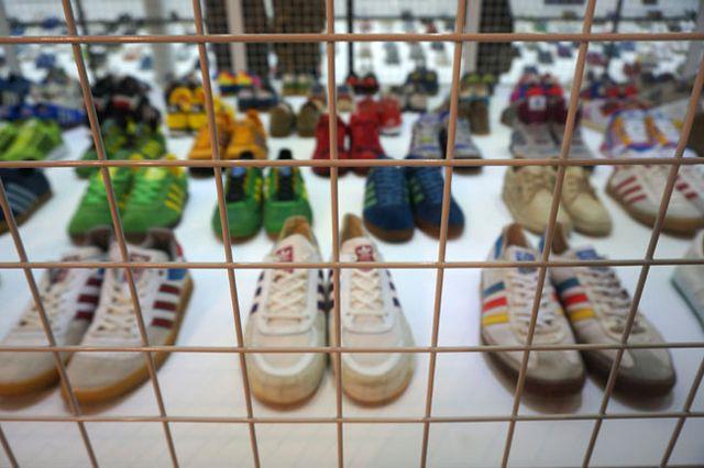 Adidas Spezial Event Recap 14