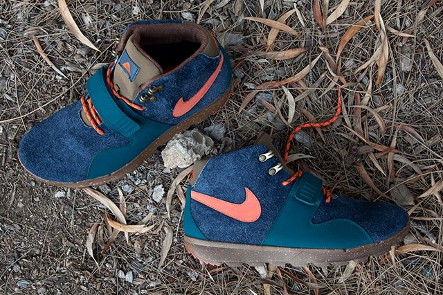 Nike Acg Poler Qs Pack Oz Hype Dc Exclusive 3