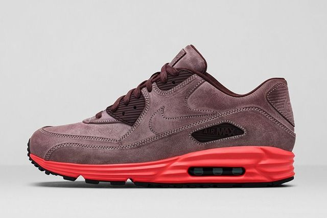 Nike Air Max Burnished Collection Bumper 3