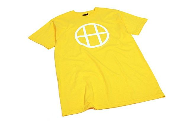 Huf Summer Delivery Tee 3 2