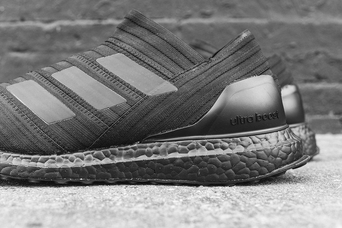 Adidas Nemeziz Tango17 7