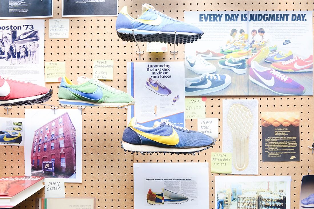 Department Of Nike Archives 2