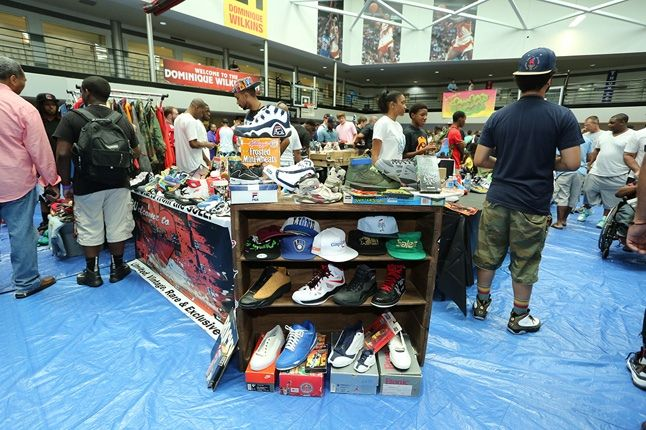 Sneaker Con Atlanta 2013 Recap 44 1