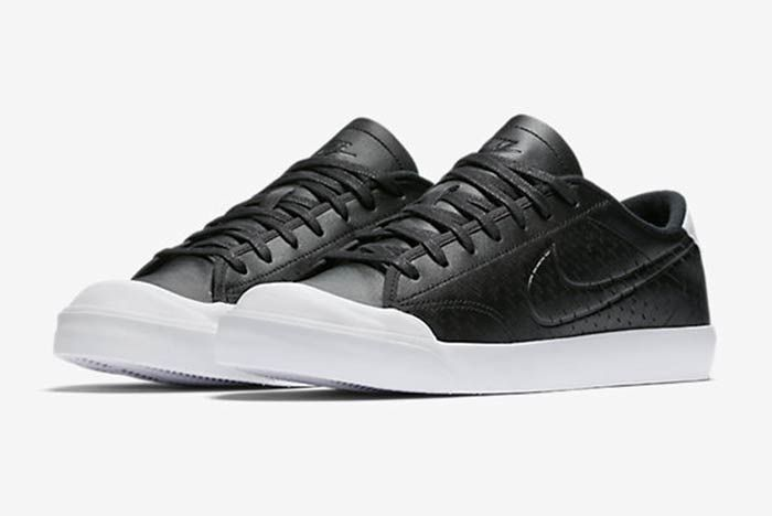 Nike All Court 2 Low Pack 8