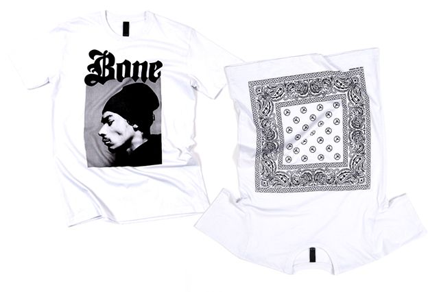 For The Homies Peace Collection 9