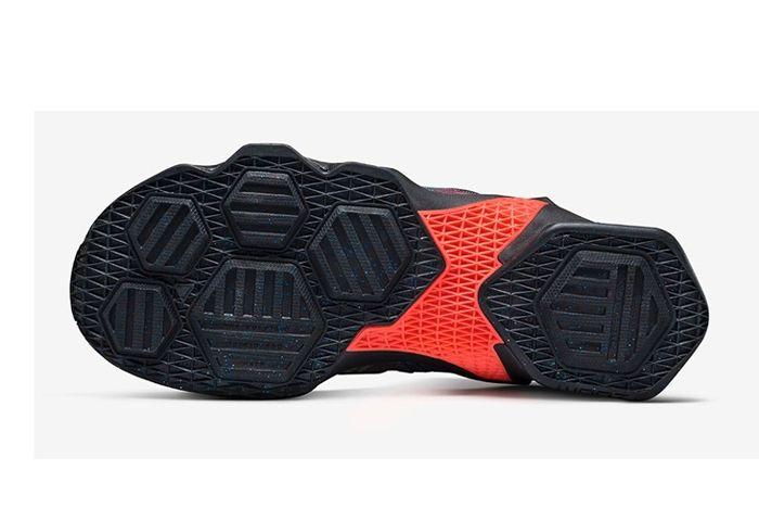 Nike Lbj13 The Akronite Philosophy 2