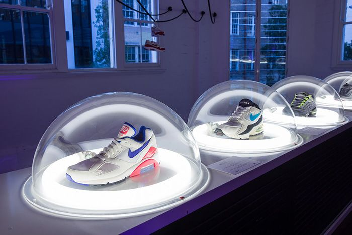 Nike Air Max Lab Sydney Preview 4