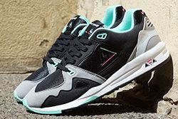 Le Coq Sportif R1000 Day And Night Pack Thumb