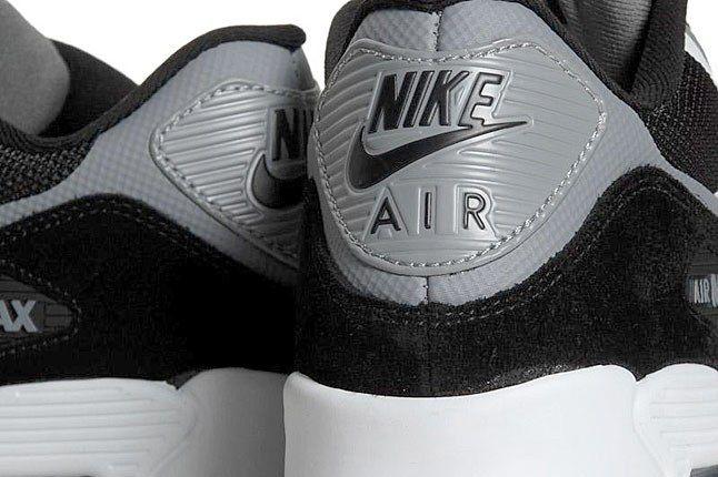 Nike Air Max 90 Premium 11 1