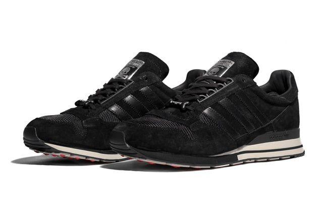 Adidas Consortium Mastermind 2013 Collection 6