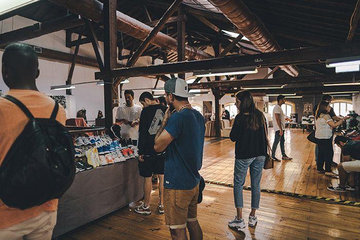 Recap Sneakers Love Portugal 2016 8