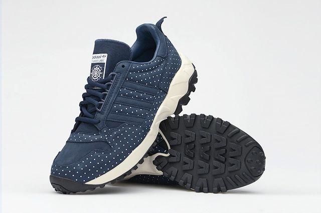 Adidas Zx500 Trail 84 Lab Kazuki 2