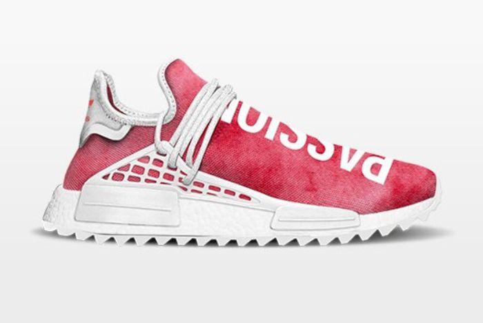 Hu Nmd China Exclusive Sneaker Freaker 2
