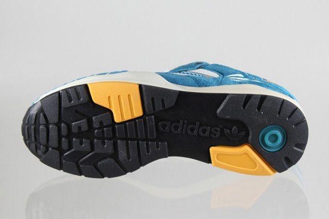 Adidas Tech Super Blue Her0 Legend Ink 3