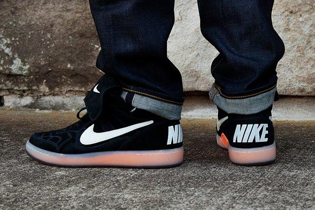 Nike Tiempo 94 Suede Pack 4