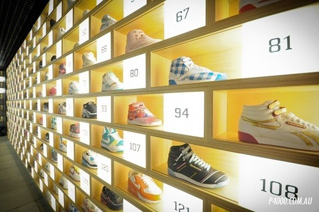 Sneakerology 6 1