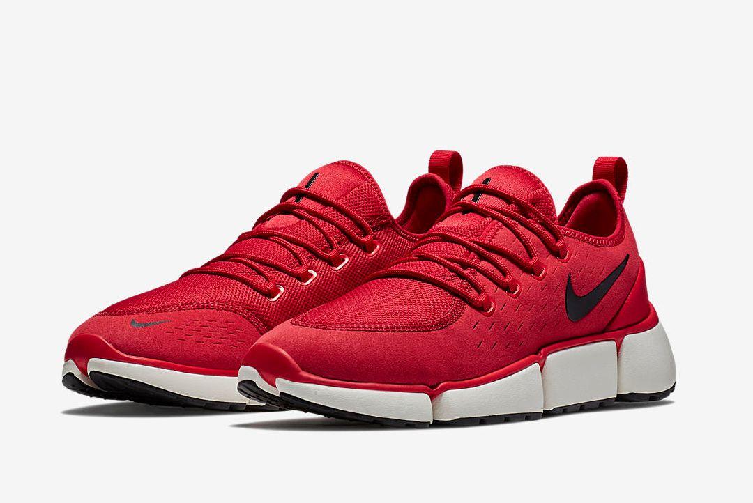 Pocket Fly Dm Nike Sneaker Freaker 2