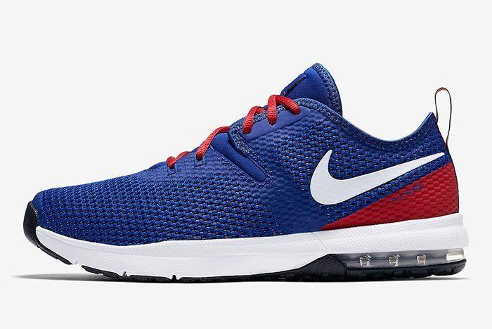 Nike Air Max Typha Giants