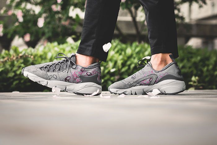 Nike Air Footscape Sakura 3