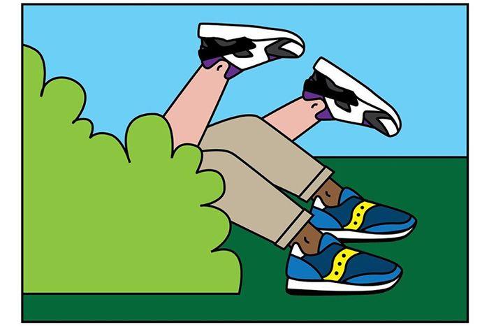 Sneakersutra 12