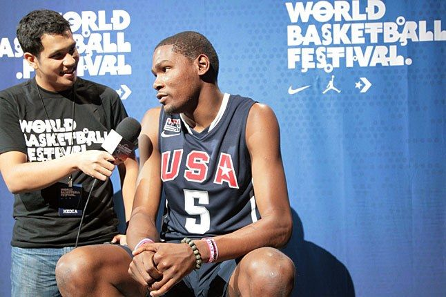 Wbf Day1 Kevin Durant 1 1