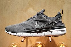 Apc X Nike Free Og Thumb
