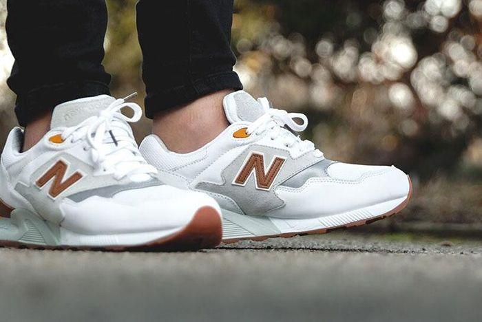 New Balance 878 Whitegrey4