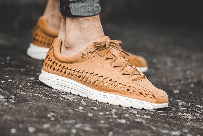 Nike Mayfly Woven 2016 Collection14