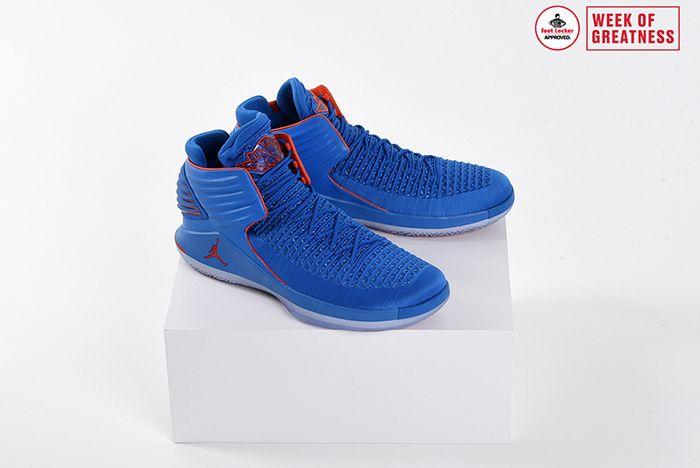Foot Locker Week Of Greatness Release Info Sneaker Freaker 4
