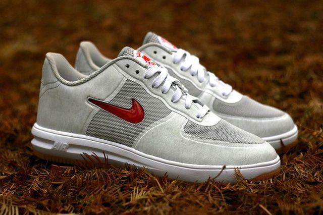 Clot Nike Lunar Force 1 Jewel 04