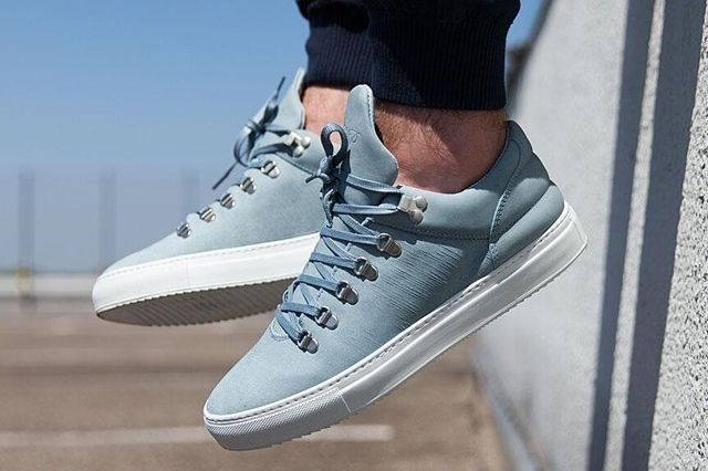 Filling Pieces Furby Blue 5