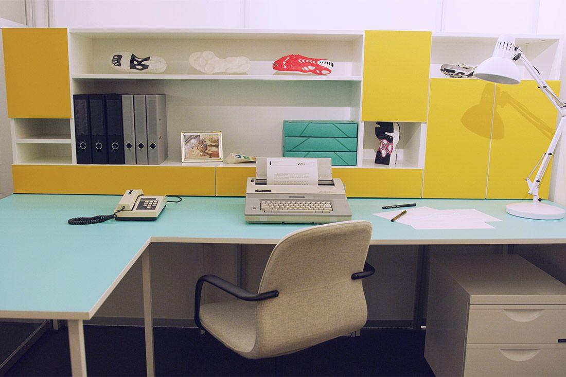 Asics Gel Lyte Iii Shigeyuki Mitsui Design Studio Recreation 8 Chair