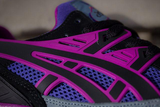 Packer Shoes Asics Gel Kayano Trainer 10
