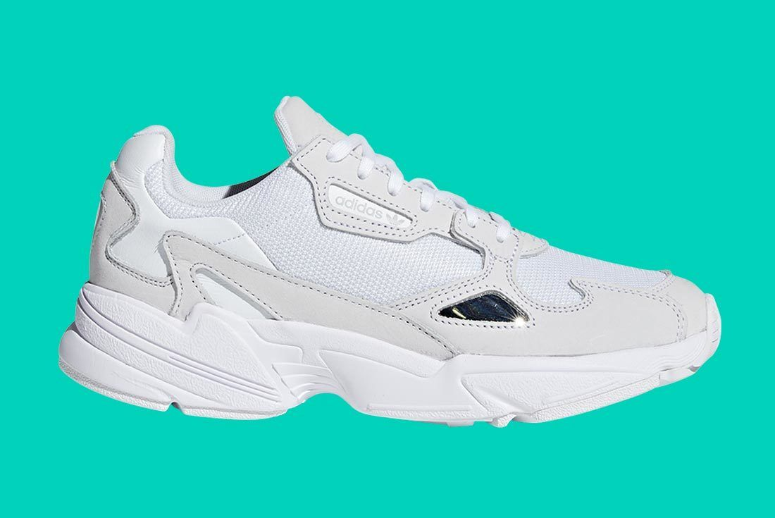 Adidas Falcon Pack 14