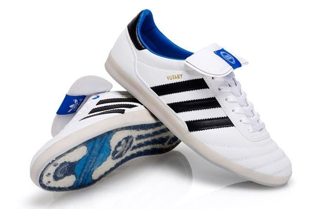 Adicup 2010 Germany Pack Adidas No 74 Highsnobiety 5 2