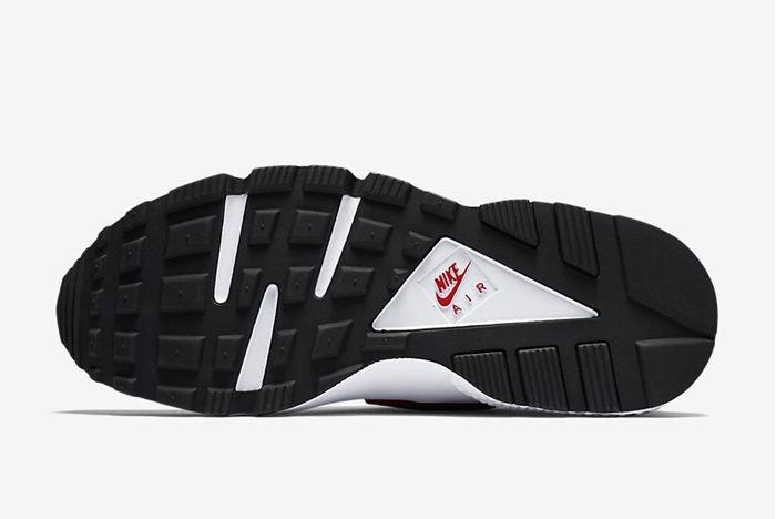 Nike Air Huarache Bred 1