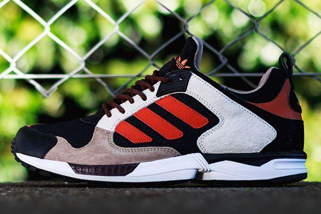 Adidas 5000 Response 5