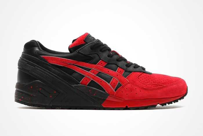 Asics Love Hate Packfeature