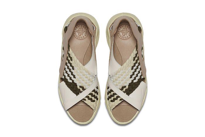Nike Huarache Huarache 1